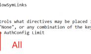 新安装wordpress后部分资源404的解决办法