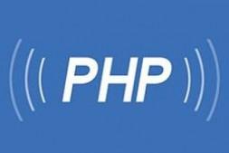 PHP中体现多态的示例