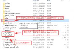 工作遇到的php开发环境兼容mysql5.7中json类型小记