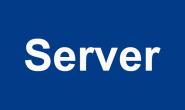 【服务器】centos系统中apache服务器安装https过程记录